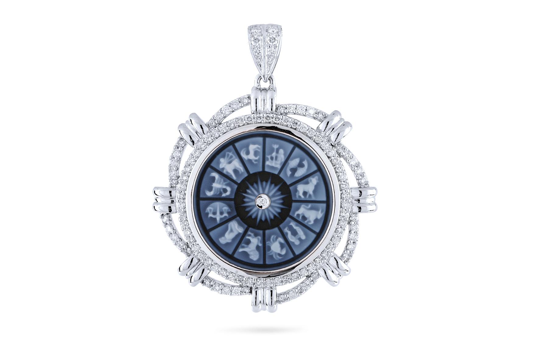 savira jewels
